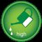 High Watering